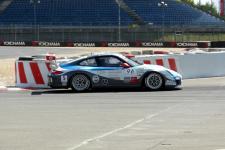 Rennen 2 Nürburgring - 2014