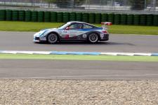 Rennen 6 Hockenheim II - 2014