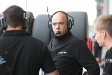 Porsche Sports Cup Deutschland, 4. Lauf 2014