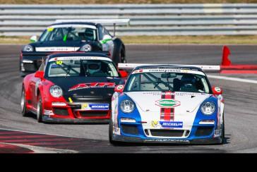 Motorsport vom Allerfeinsten