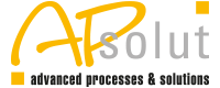 Logo APsolut