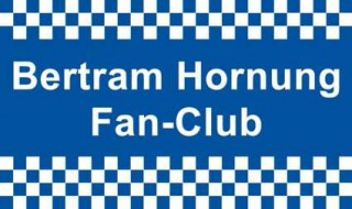 Bertram Hornung Fan-Club