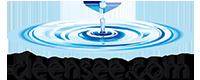 Logo Cleensee