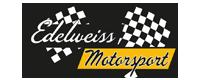 Logo Edelweiss Motorsport
