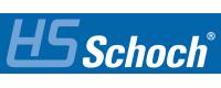 Logo HS Schoch