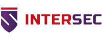 Logo intersec Sicherheit