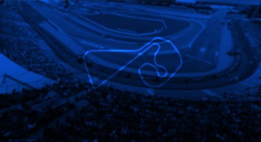 Porsche Sports Cup - Sachsenring – 20 - 21 Juli 2019