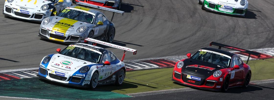 7563673bbc9 subslider-termine - Hornung Motorsport